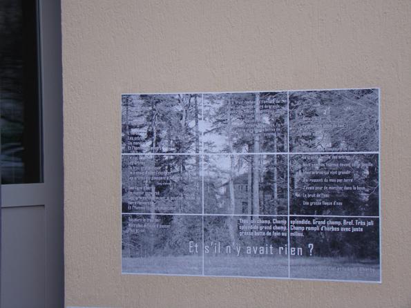 poème affiche #2 (5)