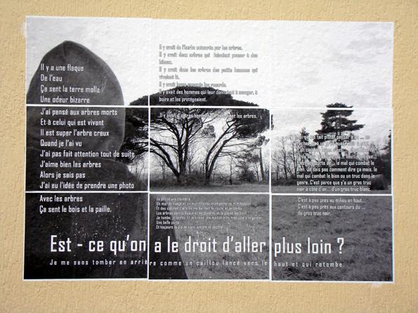 poème affiche #4 (2)