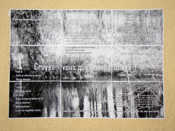 poème affiche #5 (2)