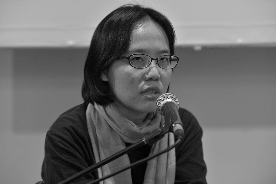 Liao Mei-hsuan