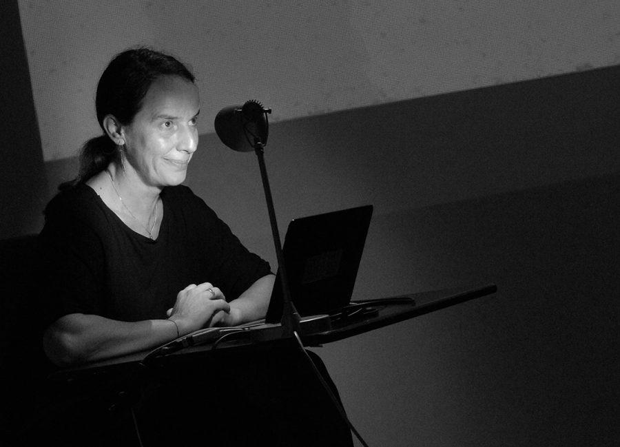 Cecile Portier -c- Phil Journe