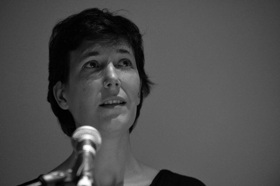 Lucie Taieb -c- Phil Journe