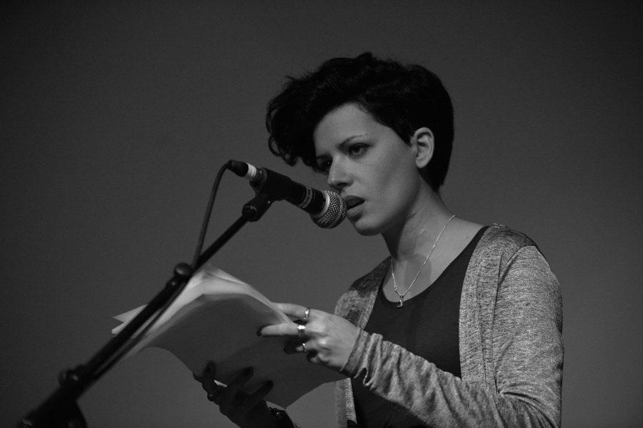 Laura Vazquez -c- Phil Journe