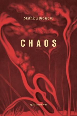 Chaos Mathieu Brosseau
