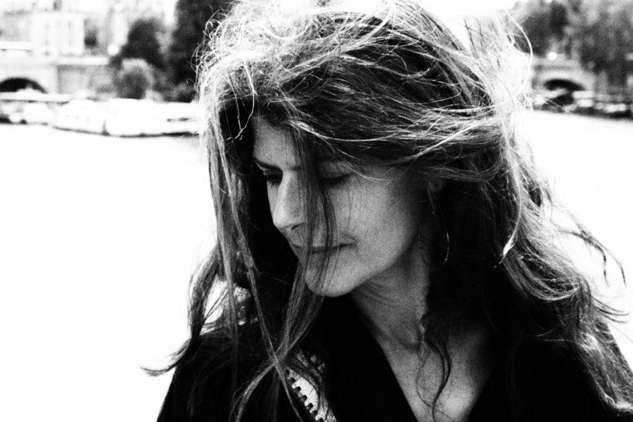 Eleni Sikelianos-c-Laird Hunt