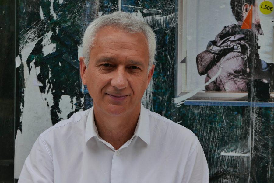 Pierre Parlant-c-Agnes-Courrault
