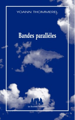 Bandes paralleles
