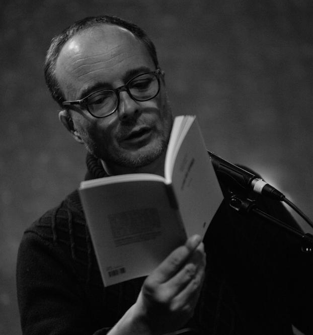 Stephane Bouquet -c- Phil Journé