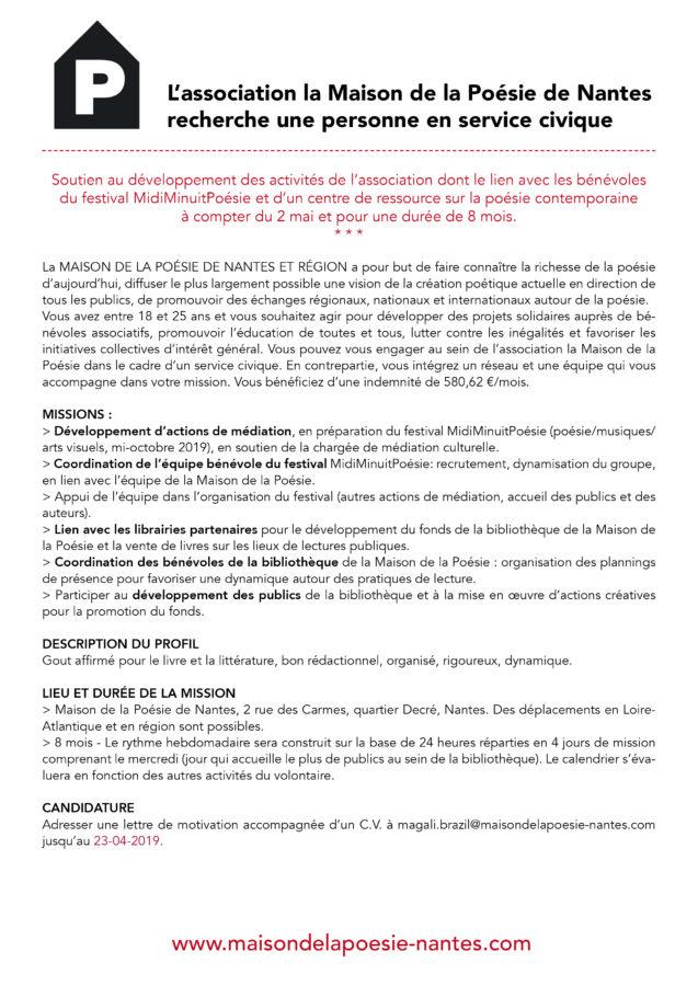 IMG annonce-service-civique19