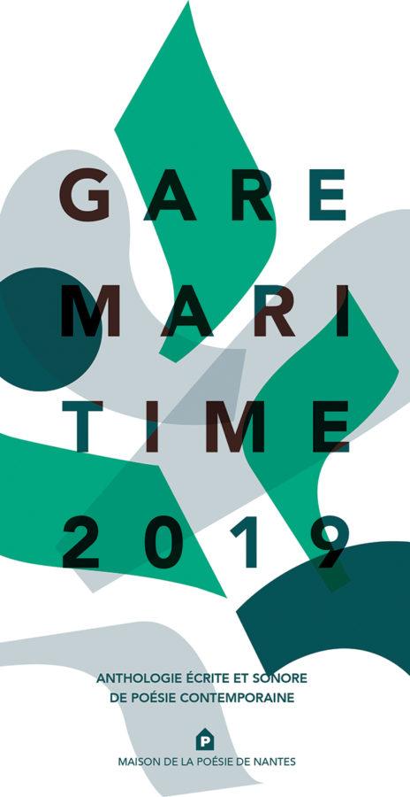 Gare maritime 2019 visuel