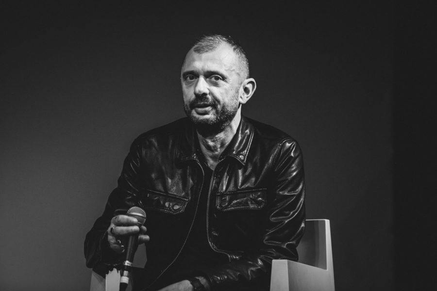 Christophe Manon ©Chama Chereau