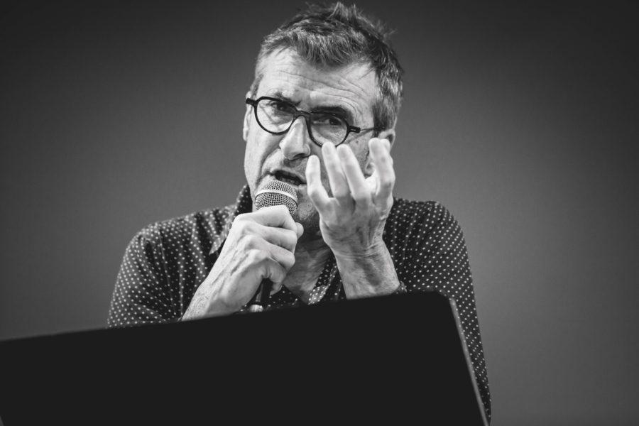 Didier Bourda ©Chama Chereau